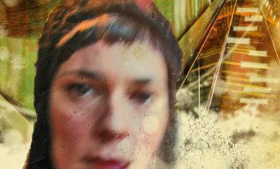 Laetitia Sadier Silencio