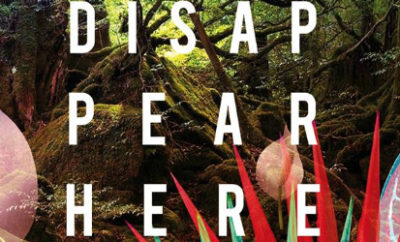 coming soon disappear here