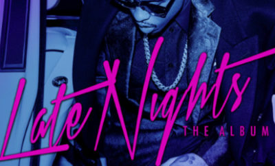 jeremih late nights