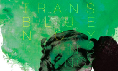 transbluency claire vailler
