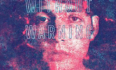 juveniles without warning