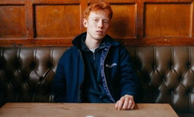king krule the ooz