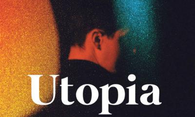 darius utopia