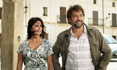 everybody knows asghar farhadi