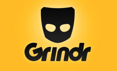 perles grindr
