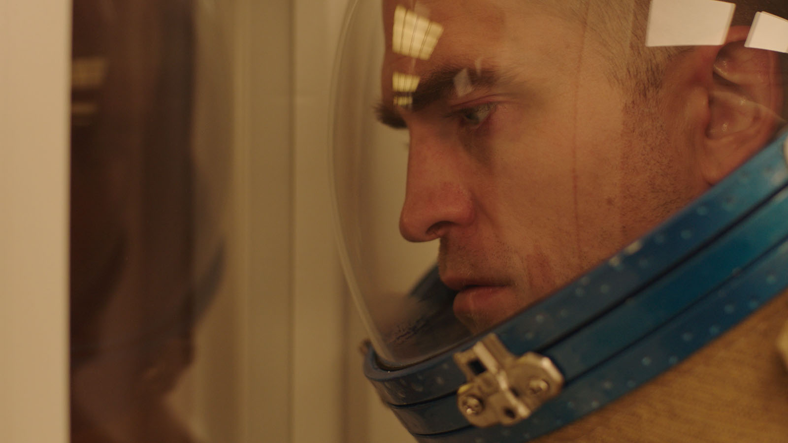 high life claire denis