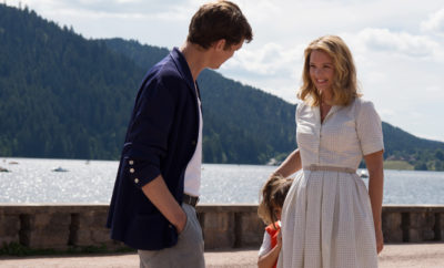 un amour impossible catherine corsini