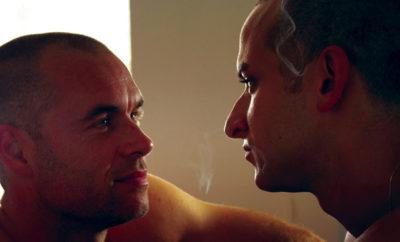 august film gay