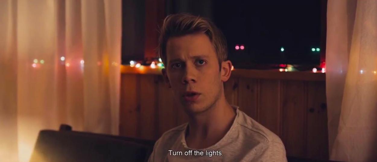 ghosts of love rift film gay erlingur thoroddsen