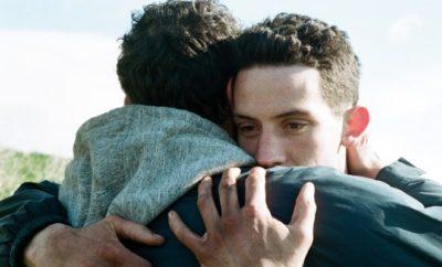 seule la terre film gay