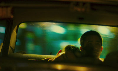 happy together wong kar wai