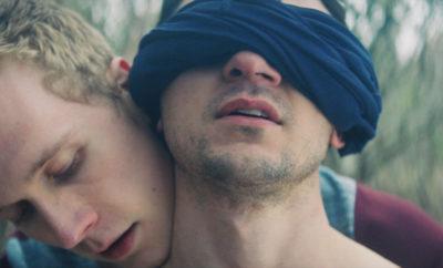 last ferry film gay jaki bradley