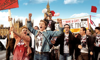 pride film gay
