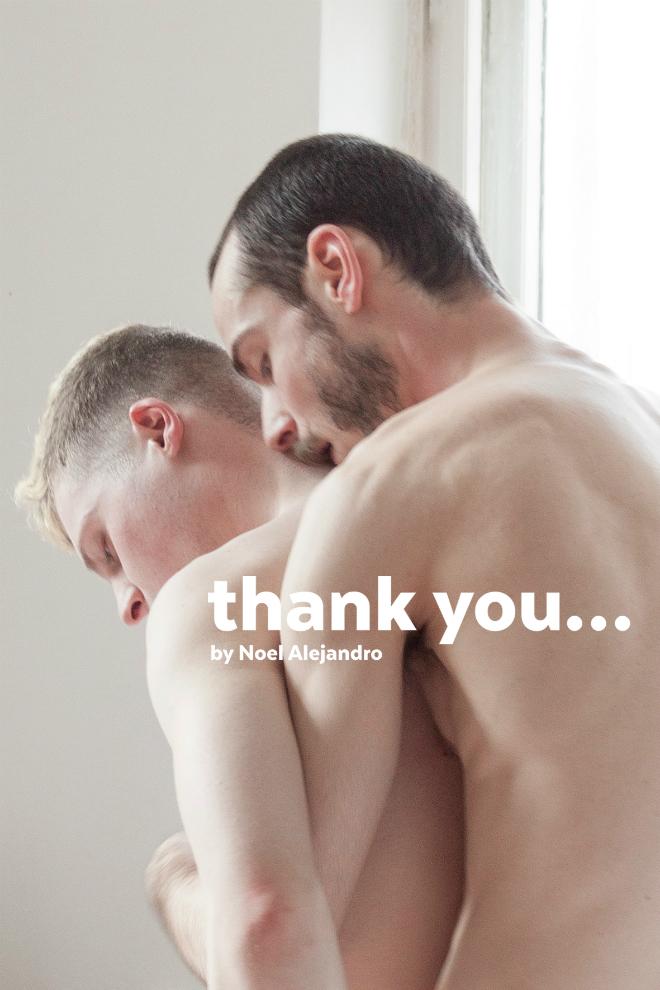 thank you noel alejandro