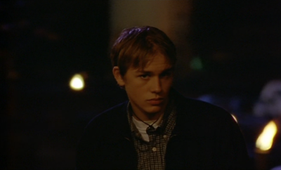 nathan queer as folk charlie hunnam