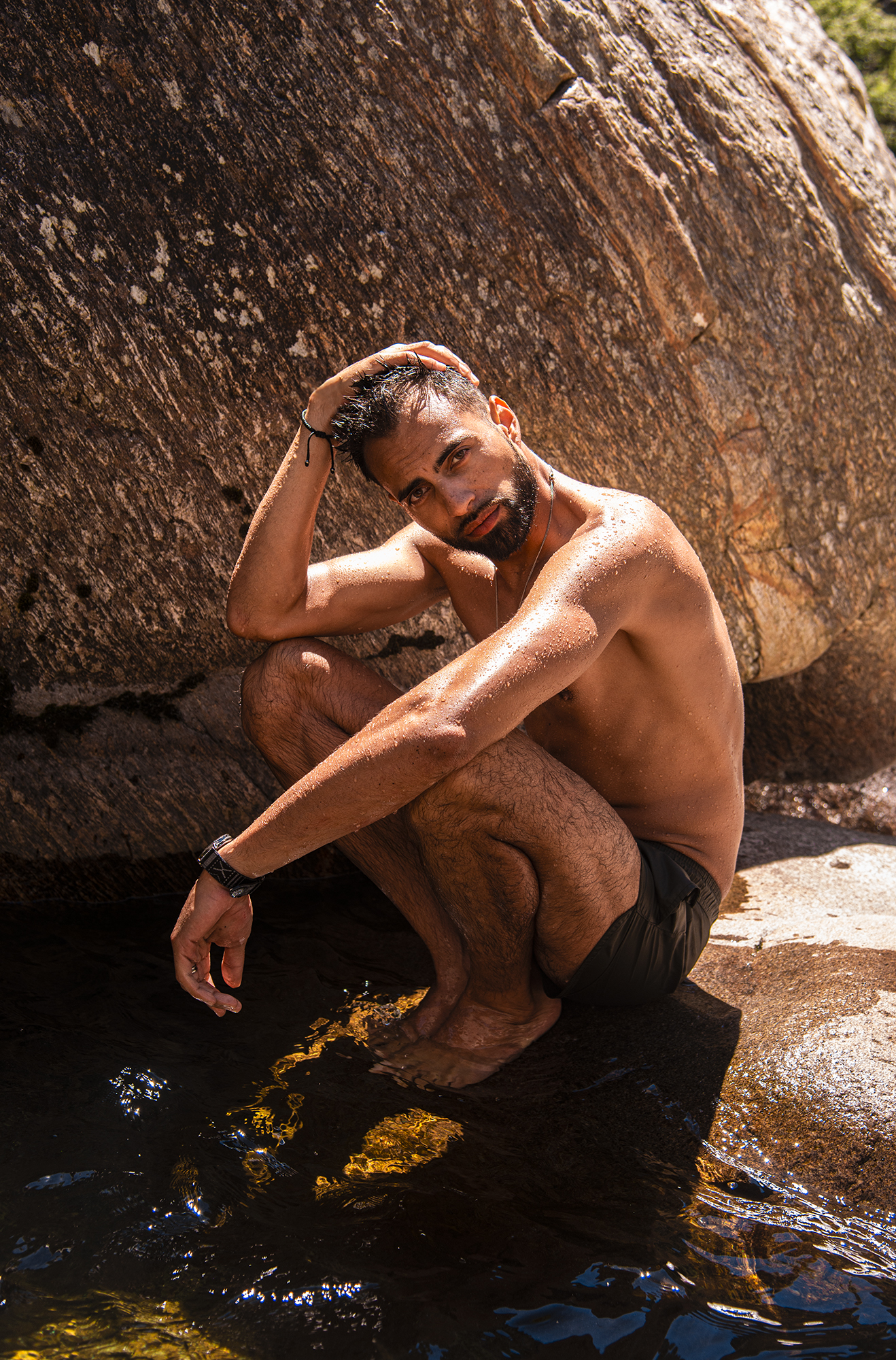 bruno martinez photographe
