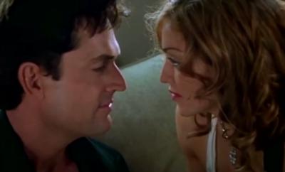 un couple presque parfait film
