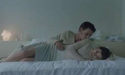 romance film catherine breillat