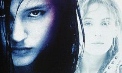 héroïnes film