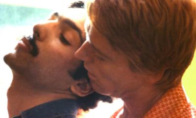 adam & yves film peter de rome