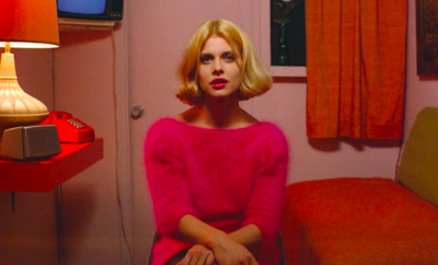 paris texas film wim wenders