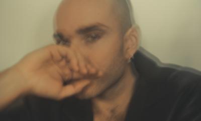 léo lalanne garçon remix bapari