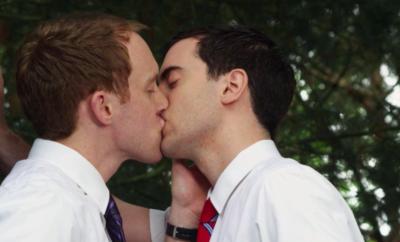 confessions film gay