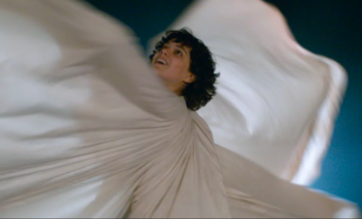 la danseuse film stéphanie di giusto