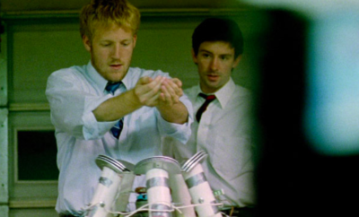 primer film shane carruth