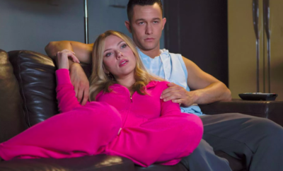 don jon film joseph gordon levitt