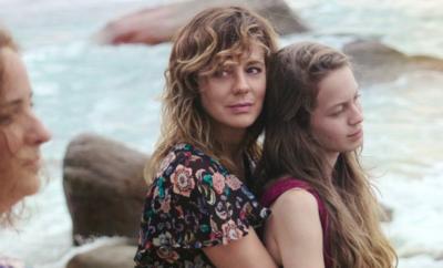 les filles d'avril film michel franco