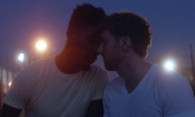 cicada film gay